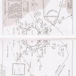 Λάρισα MTMA VFR Routes