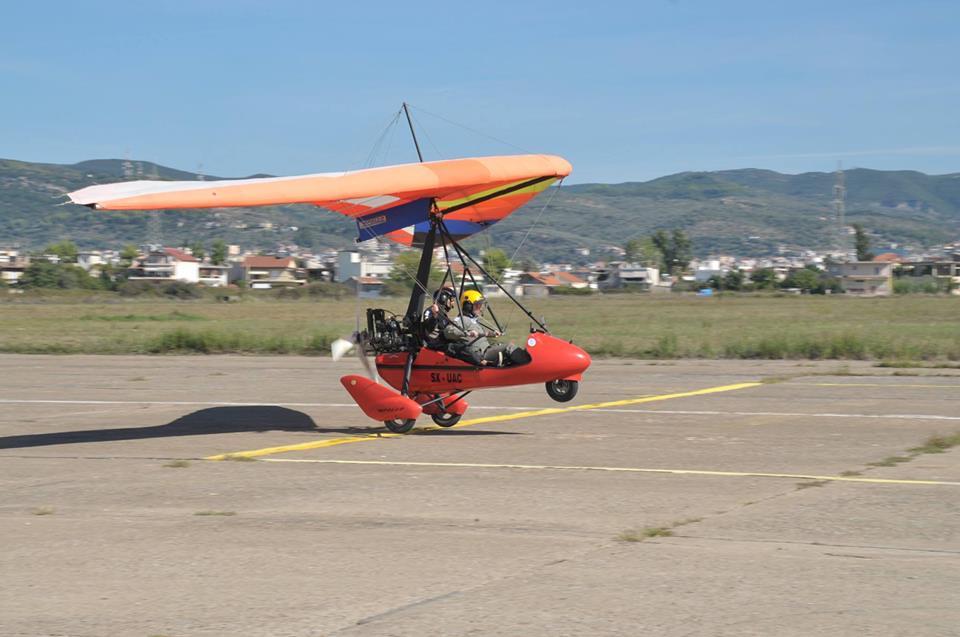 aerolesxi-2