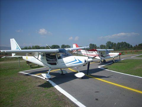 aerolesxi